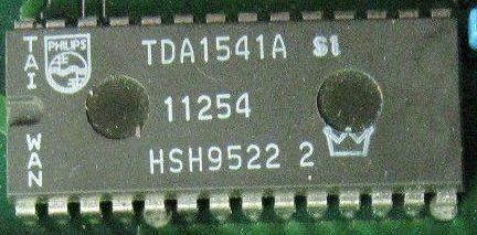 TDA1541A-2-S1-Taiwan.jpg