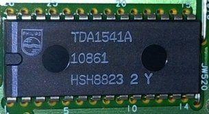 TDA1541A-2Y.jpg
