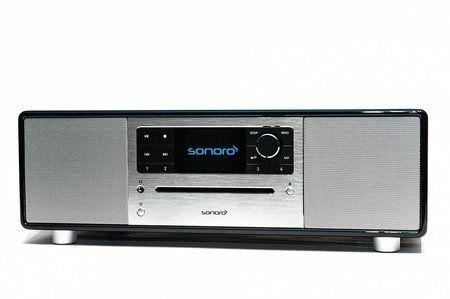 Sonoro_Prestige-0025.jpg