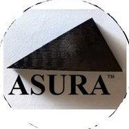 ASURA