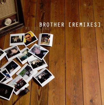 brother remixes.JPG