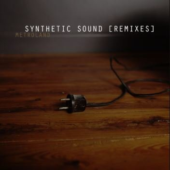 synthetic remixes.JPG