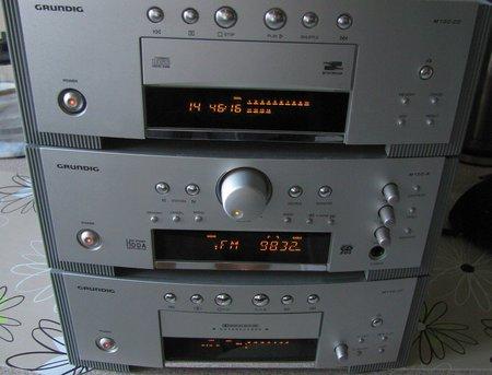 GrundingM100R-M100CDMKII-M100CF.jpg