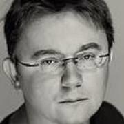 Jacek Sikorski