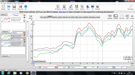 wykresy.png