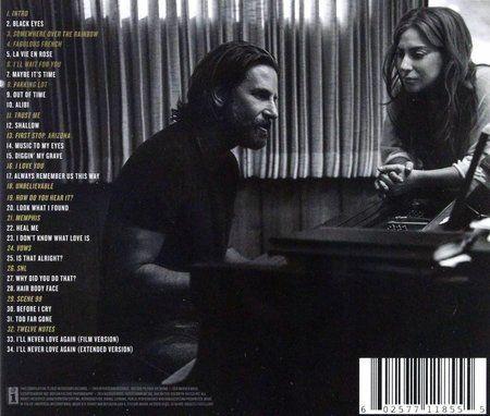 0f31b98c-9a5c-4fbe-b0ce-5a2e415e899e_i-a-star-is-born-soundtrack-narodziny-gwiazdy-lady-gaga-pl-cd.jpg