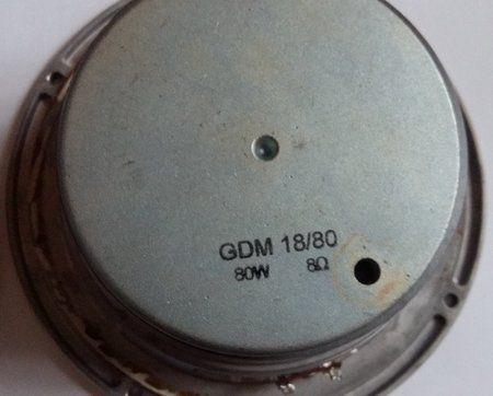 GDM 03.jpg