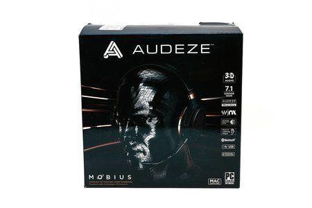 Audeze_Mobius-0002.thumb.jpg.d6674dd1797c45bf05d694c49300b44e.jpg