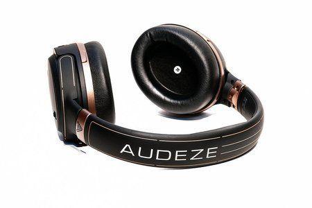 Audeze_Mobius-0012.thumb.jpg.6ae3a069841c43d73c8b2179afb4a006.jpg