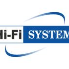 HiFiSystem