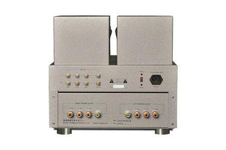 LM-219IA-rear-silver-1000x1000web.jpg