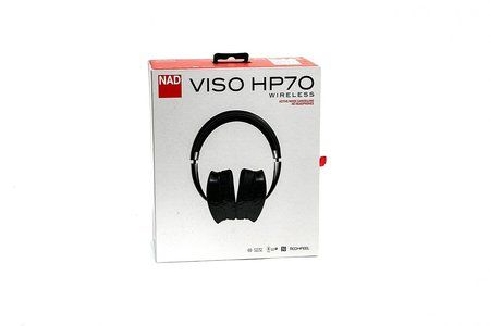 NAD_Viso_HP70-0001.thumb.jpg.9d3bd8b7a4785b269bcdf03067a054d6.jpg
