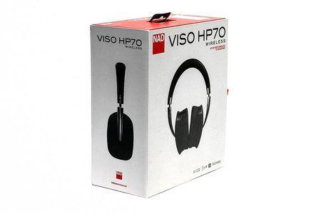 NAD_Viso_HP70-0002.thumb.jpg.bd0829642a0c6b71427f454691d3b4d6.jpg