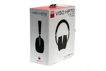 NAD_Viso_HP70-0003.thumb.jpg.e74a8b9fc0aa7189383b31c589dfa207.jpg
