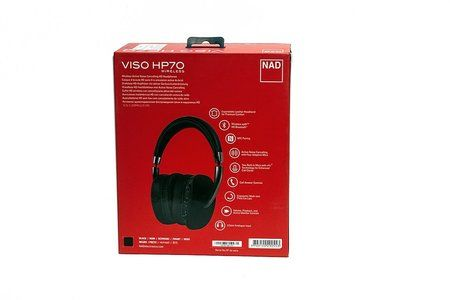 NAD_Viso_HP70-0004.thumb.jpg.a429efaf6b52914463be7769947a42cf.jpg