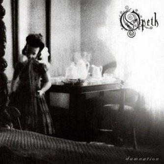 Opeth.thumb.jpg.0f9e330f1cea307c6cbbb04d4239ed83.jpg