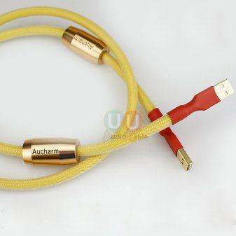 U10-5-3-m-10ft-Wysoka-Wydajno-Srebrzenia-4N-OFC-Kabel-USB-Z-Podw-jnym-pier.jpg