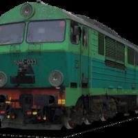 Kacu1977