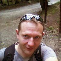 Radosław Fratczak
