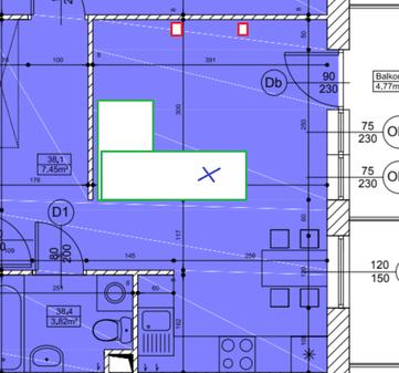 mieszkanie.thumb.png.834d958e83c4765ca558afe8bd923363.png