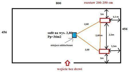 s1.jpg.fab936e3b6d9ae2bea54a4dc883b26c9.jpg