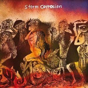 1519543768_StormCorrosion.thumb.jpg.b6dd7c1f504d008d8dcb580ec5c5990d.jpg