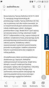 Screenshot_20190204-132327_Samsung Internet.jpg