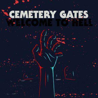 274694108_CemeteryGatesW_Hell.thumb.jpg.0fb400524b2a906b6f3ffeebc737e9d9.jpg