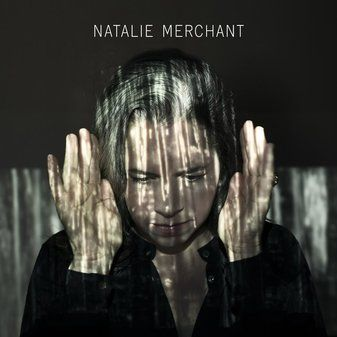Natalie Merchant.jpg