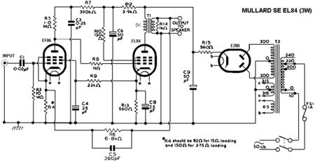 Mullard-SE-EL84-Tube-Amp.png