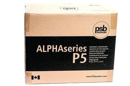 PSB_Alpha_P5-0001.thumb.jpg.e89af9abb7e4342a124877a2cace3bb5.jpg