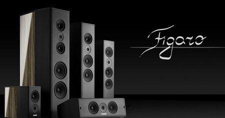 AudioSolutions Figaro.jpg