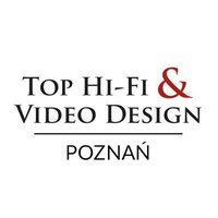 Top Hi-Fi Poznań Woźna