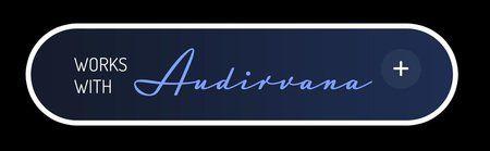 Audirvana-Plus-w-wersji-3.1.thumb.jpg.e5678069d9ad1e95ad3e7904e9f0867a.jpg