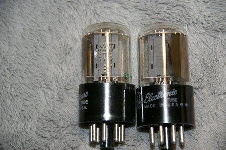 DSC05673.thumb.JPG.f8bba986644aec637a8c407ec33dd728.JPG