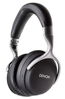 denon_AH-GC30_headphones_studio_black_004.thumb.jpg.528be52fc9d32d11c939ab4b755d1dc8.jpg