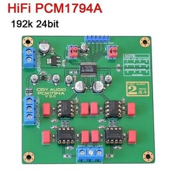 hifi-pcm1794a-module-dac-decoder-module-192k-24bit-iis-pcm1794-dac-board-l.jpeg