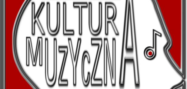 Magazyn Kulturalny - nasze nowe dziecko
