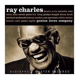ray-charles-genius-loves-company-10th-anniversary-edition-2lp-hq-vinyl-180g-pure-audiophile-records-2004.jpg