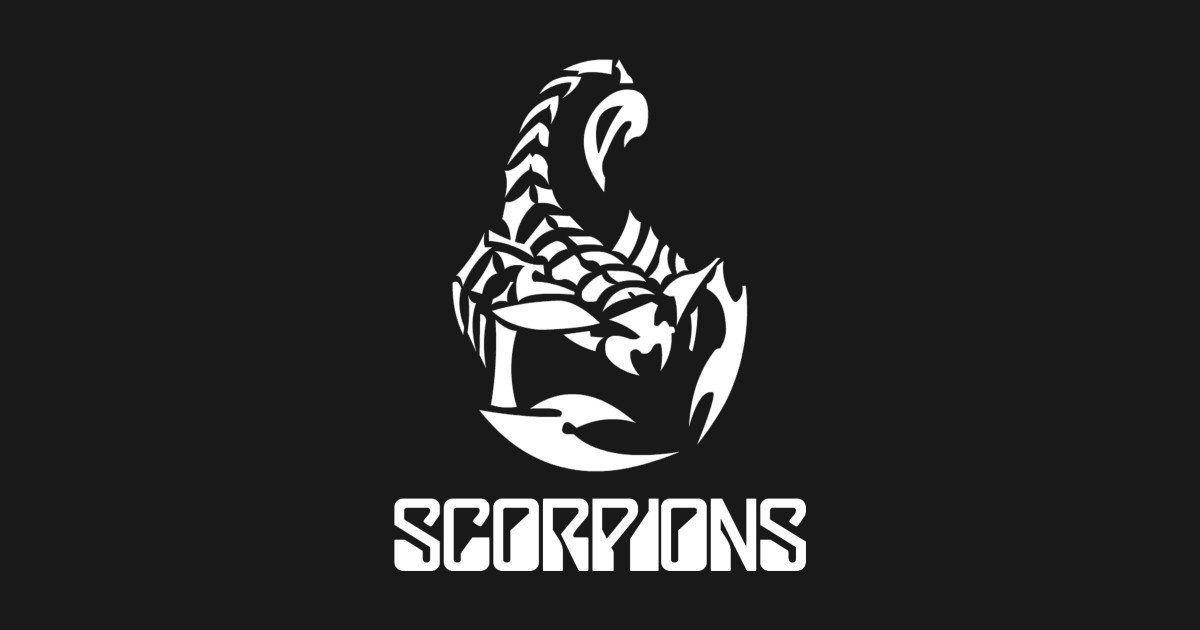 """Scorpions i afera """"na 104""""! Odwołany koncert w Gliwicach"""