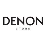 Denon Store