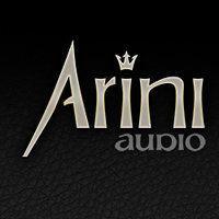 AriniAudio