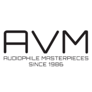 AVM Germany (Audio Video Manufactur) Klub