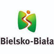Klub Lokalny: Bielsko-Biała