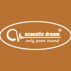 Acoustic Dream Klub