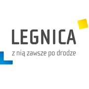 Klub Lokalny: Legnica