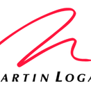 MartinLogan Klub
