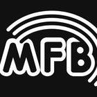 Klub MFB (Motional Feedback)