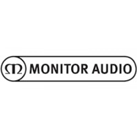 Monitor Audio Klub