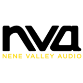 Nene Valley Audio (NVA) Klub